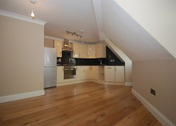 Thumbnail 1 bedroom detached house to rent in Pickhurst Lane, Bromley, Kent