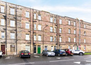 Thumbnail 1 bed flat for sale in New Street, Musselburgh