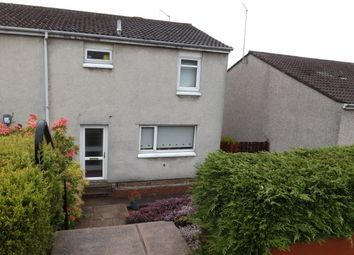 Thumbnail 2 bedroom property to rent in Glencally Avenue, Paisley