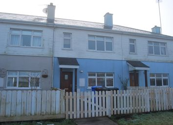 Thumbnail 3 bed property for sale in 4 River Village, Athlone West, Roscommon