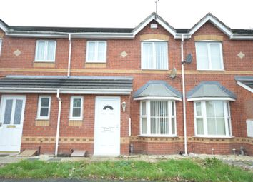 Thumbnail 3 bed terraced house for sale in Birchen Road, Halewood, Liverpool