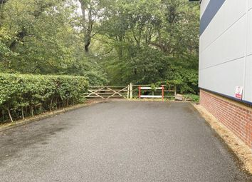Thumbnail Land for sale in Blackwell Drive, Braintree
