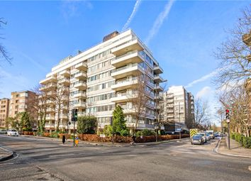 Thumbnail 2 bedroom flat for sale in Imperial Court, 7-9 Prince Albert Road, St John's Wood