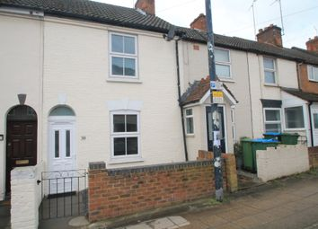 Thumbnail 3 bed cottage for sale in Park Street, Aylesbury