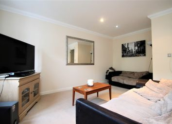Thumbnail 4 bed property to rent in Dudley Mews, Brixton