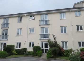 Thumbnail 1 bed property for sale in East Terrace, Penzance, Cornwall