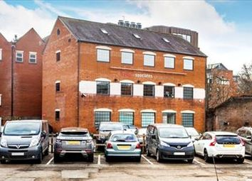 Thumbnail Office to let in New House, Bedford Road, Guildford