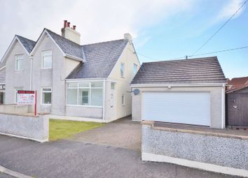 Thumbnail 3 bed semi-detached house for sale in Hilden Road, Cleator