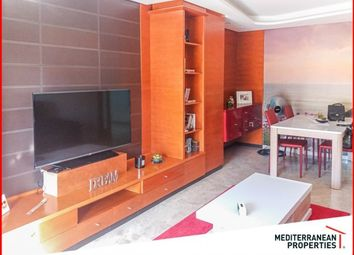 3 bed apartment for sale in Gran Via - Parque Avenidas, Alicante, Spain