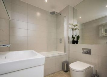 Thumbnail 1 bed flat for sale in Chaucer Court, 2C Southlands Road, Bromley