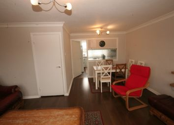 Thumbnail 3 bedroom flat for sale in Pollokshaws Road, Glasgow