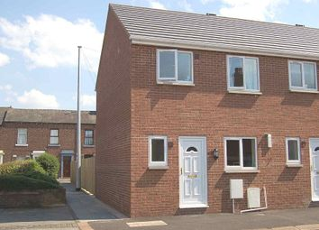 Thumbnail 2 bed property to rent in Rydal Street, Carlisle