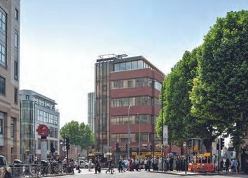 Thumbnail Office to let in One King Street, Hammersmith, London