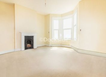 1 bed property to rent in Luton Road, Chatham ME4