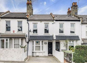 2 bed property for sale in Rucklidge Avenue, London NW10