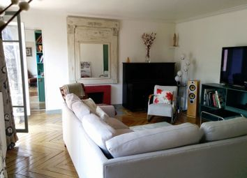 Thumbnail 2 bed apartment for sale in 75002, Paris, France