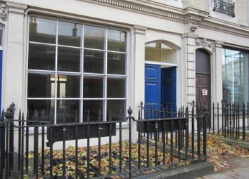 Office to let in Lower Grosvenor Place, London SW1W
