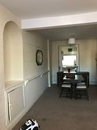 Thumbnail 2 bed shared accommodation to rent in 49 Fleet Street, Swansea