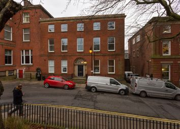 Thumbnail 2 bed flat for sale in Winckley Sqaure, Preston