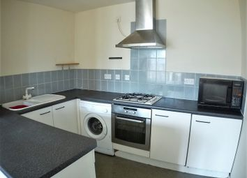 Thumbnail 4 bed flat to rent in Alphabet Square, Bow, London.
