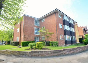 Thumbnail 1 bedroom flat to rent in Balmoral Court, 3 Kings Avenue, Ealing