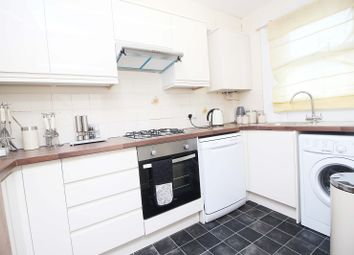 Thumbnail 2 bedroom terraced house to rent in Norfolk Road, Ilford