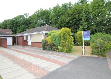 Thumbnail 3 bed bungalow for sale in Marina View, Hebburn