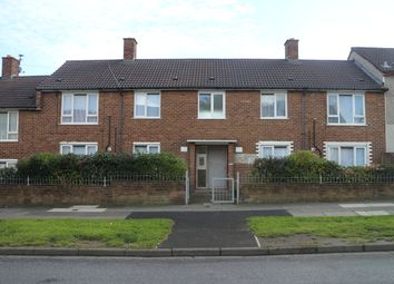 Thumbnail 1 bedroom flat to rent in James Holt Avenue, Kirkby