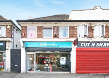 Thumbnail Retail premises to let in Staines Road, Feltham, Middlesex