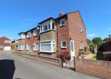 2 bed maisonette for sale in Beaumont Drive, Ashford TW15