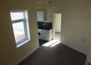 Thumbnail 1 bedroom flat to rent in Broad Road, Acocks Green, Birmingham
