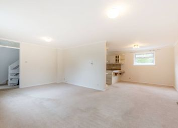 Thumbnail 4 bed semi-detached house to rent in Park Hill Road, East Croydon