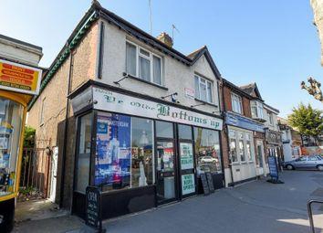 Thumbnail Retail premises to let in Brighton Road, South Croydon