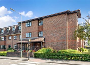 Thumbnail 2 bed property for sale in Tudor Court, Hatherley Crescent, Sidcup