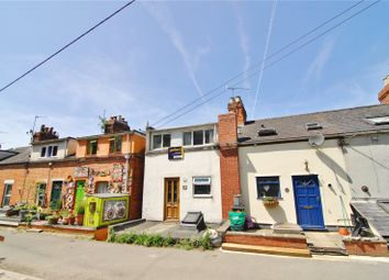 Thumbnail 3 bed end terrace house for sale in Spillmans Road, Stroud, Gloucestershire