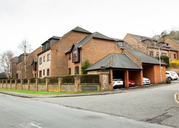 Thumbnail 1 bed flat for sale in Kingsmead Road, High Wycombe, Buckinghamshire