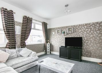 1 bed flat for sale in Mill Lane, Wallasey CH44