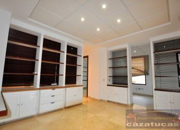 Thumbnail Office for sale in Arrecife, Las Palmas, Spain