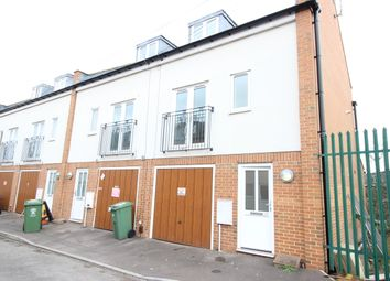 Thumbnail 3 bed end terrace house to rent in Stoneville Street, Cheltenham