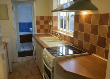 Thumbnail 3 bed terraced house to rent in Mafeking Terrace, Boston