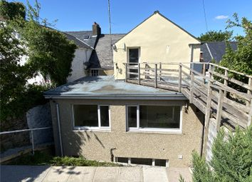 Thumbnail Flat to rent in Flat 4, Belsize House, 13 Gloucester Terrace, Haverfordwest