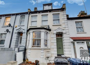 4 bed terraced house for sale in Brunswick Park Road, London N11