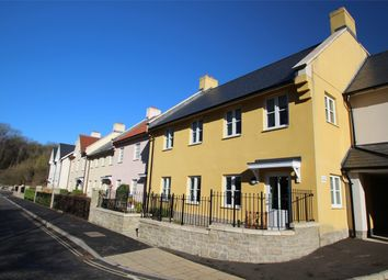 Thumbnail 2 bed property for sale in Barnhill Road, Chipping Sodbury, South Gloucestershire