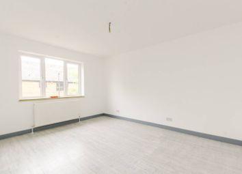 Thumbnail 4 bed property to rent in Myatt Road, Brixton