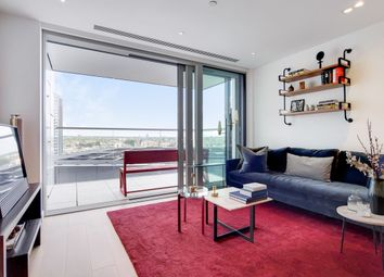 Thumbnail 2 bedroom flat for sale in The Atlas Building, 145 City Road, London