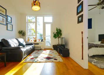 Thumbnail 1 bed property for sale in 226 15th Street, New York, New York State, United States Of America