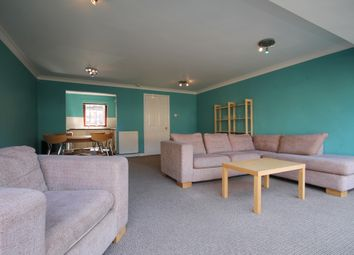 Thumbnail 3 bedroom flat to rent in Blue Anchor Court, Newcastle Upon Tyne
