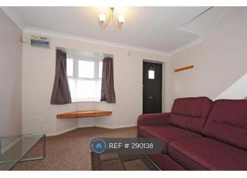 Thumbnail 1 bed end terrace house to rent in Lawsone Rise, High Wycombe