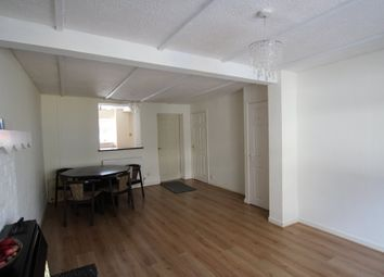 Thumbnail 2 bed terraced house to rent in Union Street (B19), Mountain Ash