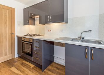 Thumbnail 2 bedroom terraced house for sale in Bright Street, Stockton-On-Tees